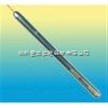 FIS11-994-1Fisher Scientific激光笔 FIS11-994-1