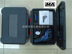 KBA3.7L矿用数码摄录仪