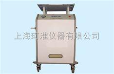 TQY-5000呼吸機氣源箱