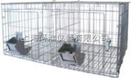 小鼠笼|大鼠实验笼|大鼠饲养笼|大小鼠代谢笼|繁殖兔笼|饲养兔笼|实验兔笼