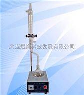 石油水分测定仪 测定器
