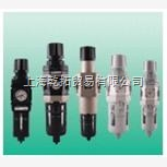 日本CKD精密过滤器,PPX-R10N-6M-KA