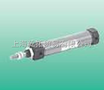 销售日本CKD双作用气缸,SCPG-L-CB-10-60