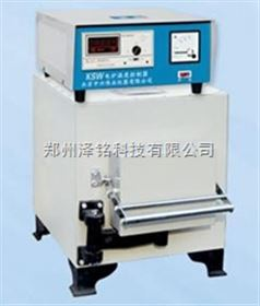 SX-5-10箱式電阻爐/實驗室箱式電阻爐