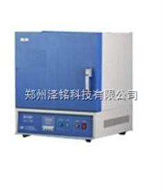SX2-8-10N箱式電阻爐