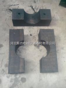 木托码厂家;空调木垫块厂家