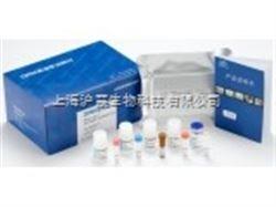 大鼠可溶性凋亡相关因子(sFAS/Apo-1)ELISA试剂盒