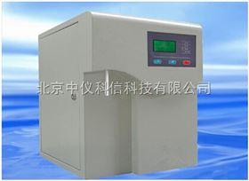 PCSH-B系列纯水机