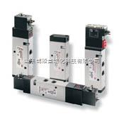 V60A413A-A213J山东锦隆V6系列电磁阀