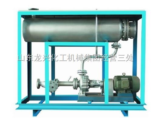 电加热导热油炉、电导热油炉、电加热导热油锅炉