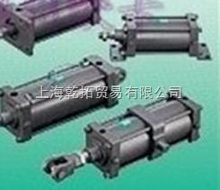 SCPG-L-LS-16-40,日本喜开理紧凑型气缸