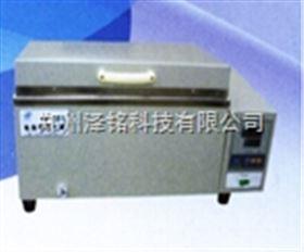 醫療衛生DK-B600三用恒溫水槽