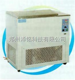 DKZ-1C低溫振蕩水槽/化學實驗室低溫振蕩水槽