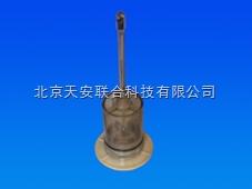便携式深水温度计符合国标GB13195-91