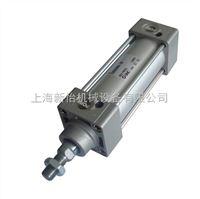 0822010854上海新怡机械 bosch rexroth全系列气动产品 力士乐 0822010854