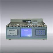 厂家供应摩擦系数仪 动摩擦系数仪 静摩擦系数仪
