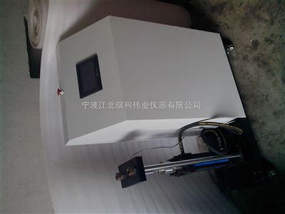 粉末壓實密度儀,粉體壓實密度,顆粒壓實密度儀