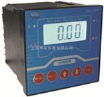 DOG-2092ppm在線溶氧儀DOG-2092/浙江工業溶氧儀
