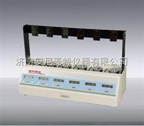 AT-CN厂家供应持粘性测试仪