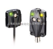 供应Banner 邦纳传感器Q10AN6R Q10AN6RQ