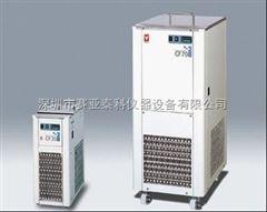 CF300  CF300G  CF701  CF701G   冷却水循环装置