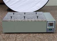 HH.S2I-8-S电热恒温水浴锅