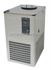 DHJF-1005低溫(恒溫)攪拌反應浴
