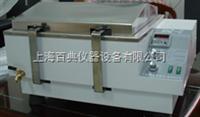 SHZ-C台式恒温振荡器