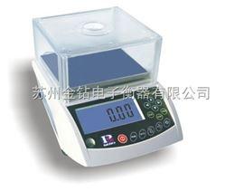 普瑞逊HT-N系列0.01g三种背光功能电子天平