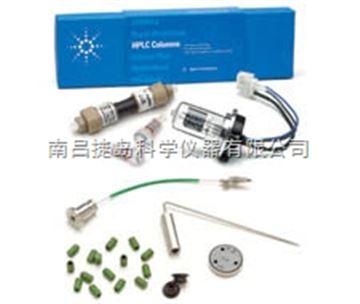 過濾器,非注射式過濾器,安捷倫過濾器,安捷倫非注射式過濾器