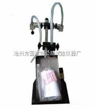科大牌 ZSX-5型矿物棉憎水性测定仪