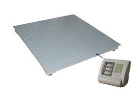 計數平臺秤,1,2,3,5,10,15,20,30噸計數電子平臺秤
