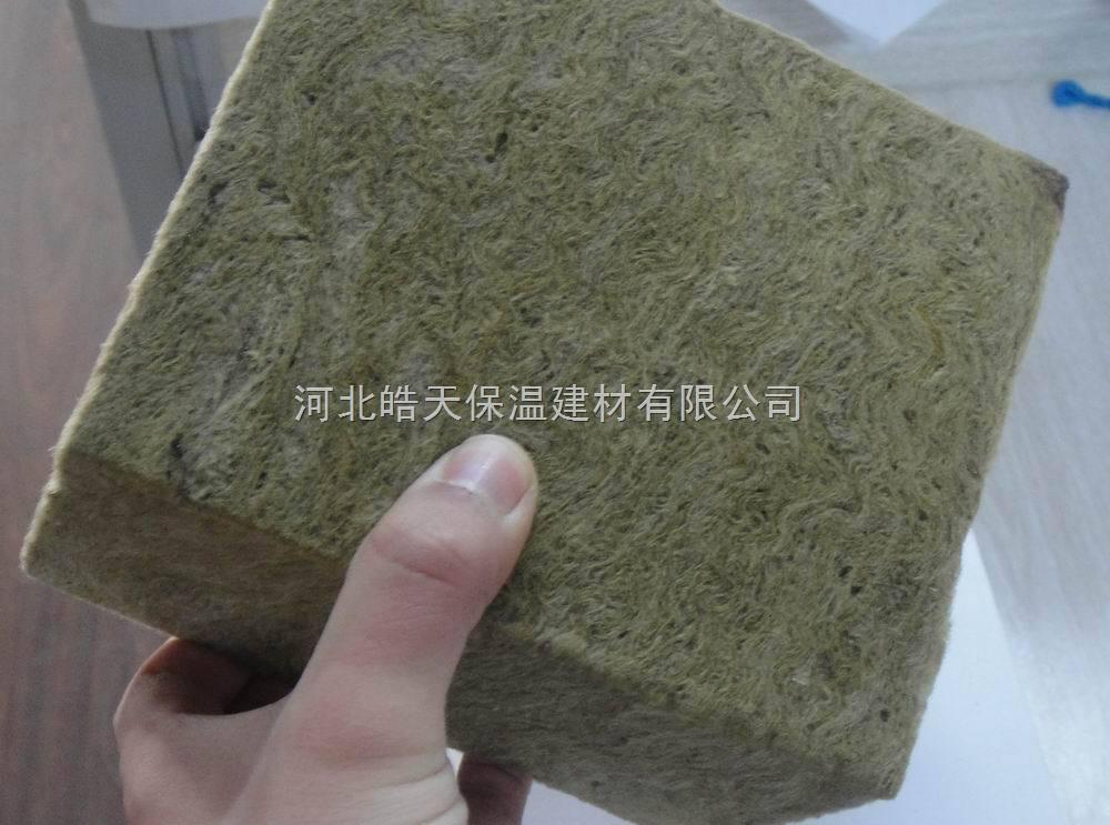 矿渣岩棉板,防火岩棉板密度要求