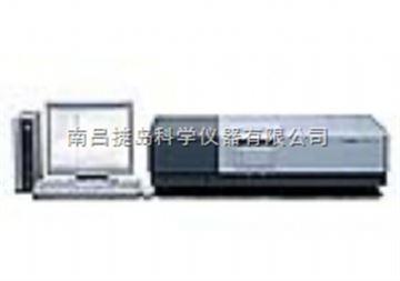 UV-3600紫外可見近紅外分光光度計,島津UV-3600紫外可見近紅外分光光度計