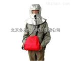 紧急逃生呼吸器  货号11900105 呼吸器
