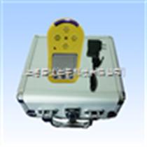 TY50便攜式丁二烯檢測儀