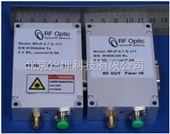 ROF射频光纤传输模块