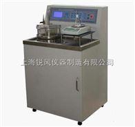 YT070YT070型土工膜防渗性能测试仪