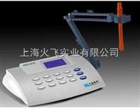 JPSJ-605溶解氧分析仪