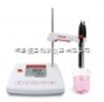 STARTER 2100 /3C pro实验室酸度计,奥豪斯STARTER 2100 /3C pro
