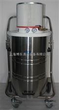 气动工业吸水机
