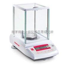 CP223C内校型电子天平 精密天平