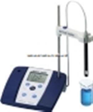 梅特勒酸度計,PH計,S20臺式PH計,S20臺式酸度計,梅特勒S20臺式酸度計 不含電極