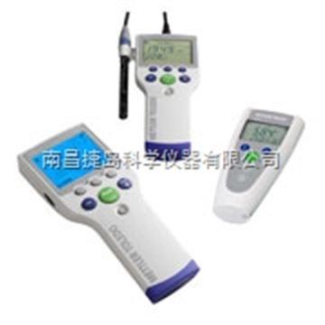 酸度計,SG2-B便攜式PH計,SG2-B便攜式酸度計,梅特勒SG2-B便攜式酸度計 不含電極