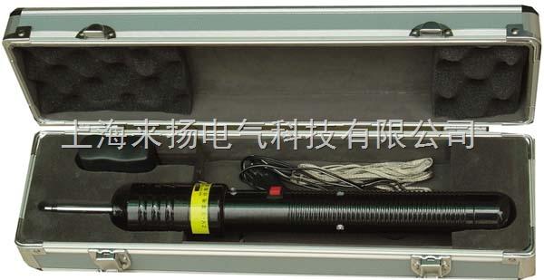 雷电计数器校验仪