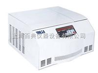 TDL5A台式低速冷冻离心机