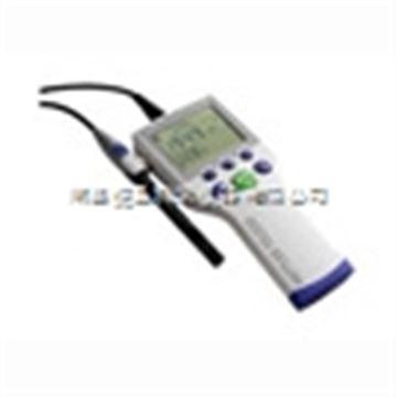 便攜式電導率儀,SG7-B便攜式電導率儀,梅特勒SG7-B便攜式電導率儀