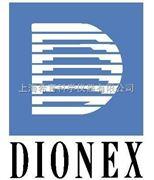 美國戴安耗材Dionex產品064141陰離子分析柱