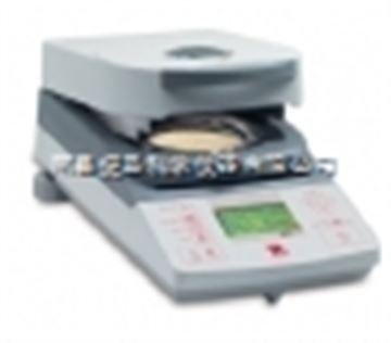 MB23水份測定儀,奧豪斯MB23水份測定儀,OHAUSMB23水份測定儀