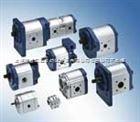 力士乐Rexroth齿轮泵 REXROTH内啮合齿轮泵